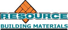 Logo Affiliates Rbm