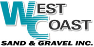 Logo WCSG